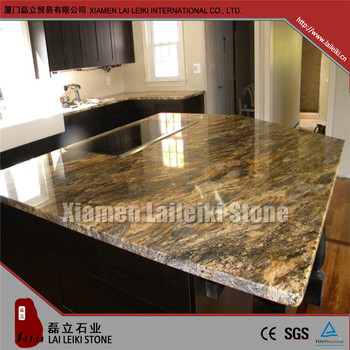 Customized Self Adhesive Countertop Laminate