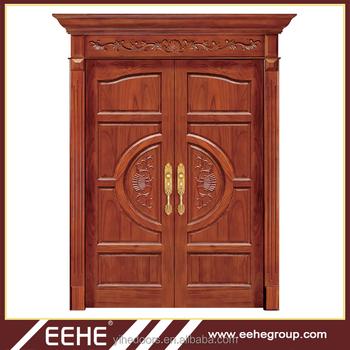 https://sc02.alicdn.com/kf/HTB1EX_NSFXXXXXAaXXXq6xXFXXXv/Mahogany-Solid-Wood-Door-Door-Designs-in.jpg_350x350.jpg