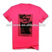 cheap election t shirt