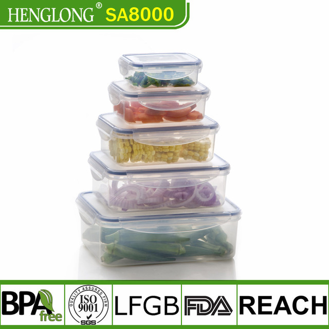 food storage containers set plastic bins stackable kids lunch box  sc 1 st  Alibaba & China Stackable Food Storage Boxes Wholesale ?? - Alibaba