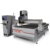 1530 ATC function 3 axis  cnc router machine for wood funiture cabinets working