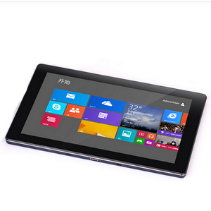 Top windows xp cheapest tablet pc with high quality