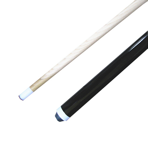 One-pc Cue China factory supply cheap pool cue
