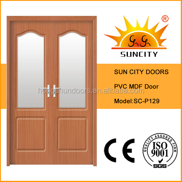 Indian Door Designs Double Doors  Indian Door Designs Double Doors  Suppliers and Manufacturers at Alibaba comIndian Door Designs Double Doors  Indian Door Designs Double Doors  . Kitchen Door Designs Photos. Home Design Ideas