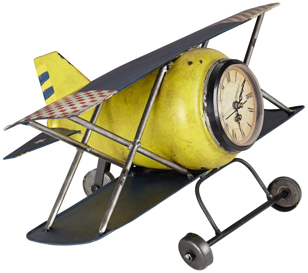 Cheap Airplane Clock, find Airplane Clock deals on line at Alibaba.com