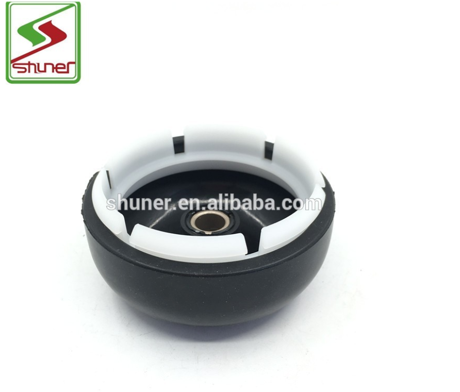 Rubber Buffer For Washing Machine /rubber bowl /Washing Machine Parts