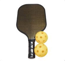 Pickleball Blue Red 픽 <span class=keywords><strong>라켓</strong></span> 대 한 European 및 American (High) 저 (Quality 픽 <span class=keywords><strong>라켓</strong></span>