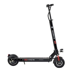 Outdoor Sports Foldable E-Scooter Electric Scooter For Adults