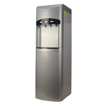 Hot cold normal / room temperature carbonated / ro water cooler dispenser without bottle / refrigerator