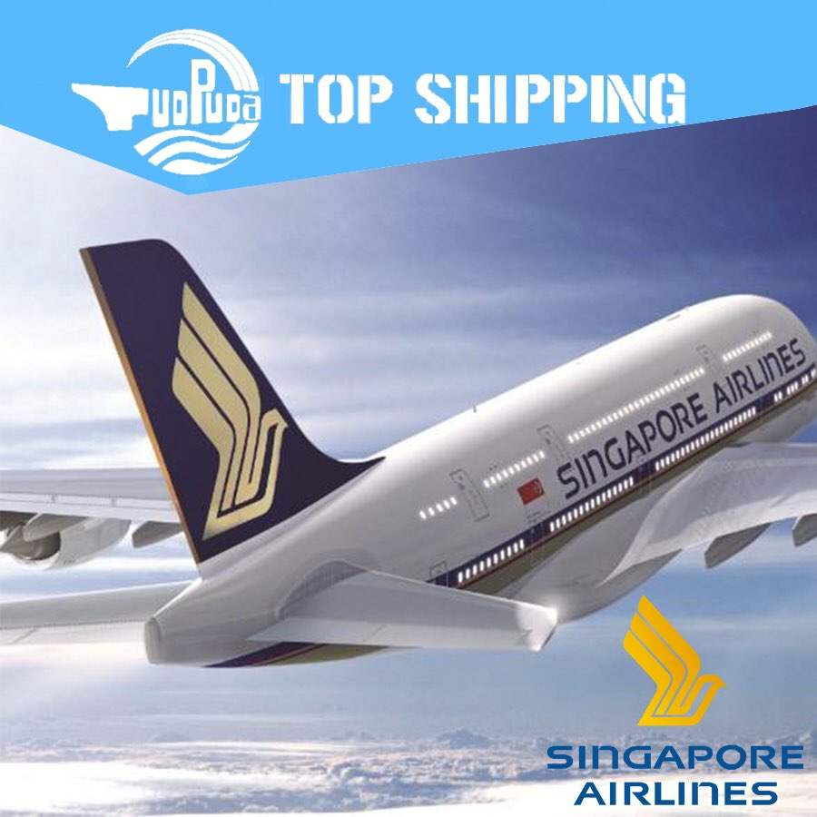 Bulk air cargo shipping from professional and efficiency freight farwarder shenzhen china to New Zealand India Australia