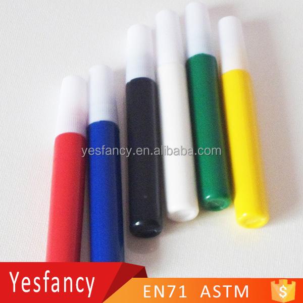promotionnel acheter acrylique peinture, 10 ml acrylique peinture