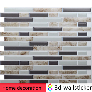 Uk Kitchen Wall Covering Ideas Tile Lamina Simple L And Stick Aluminum Backsplash