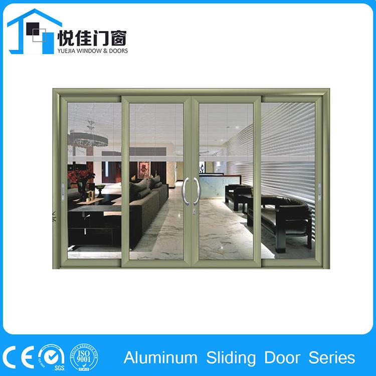 Glass sliding interior closet doors buy sliding interior for Interior sliding glass doors residential