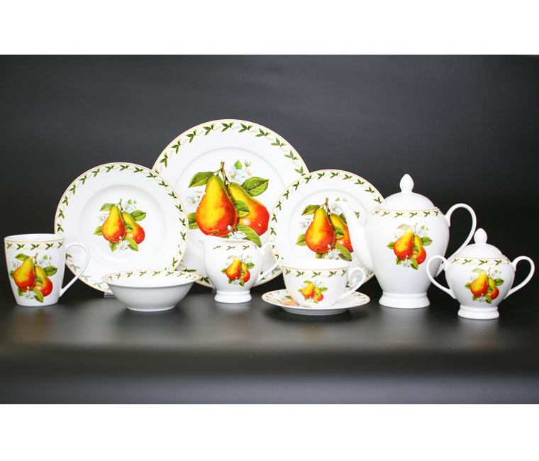 China Apple Dinnerware China Apple Dinnerware Manufacturers and Suppliers on Alibaba.com  sc 1 st  Alibaba : mediterranean dinnerware sets - pezcame.com