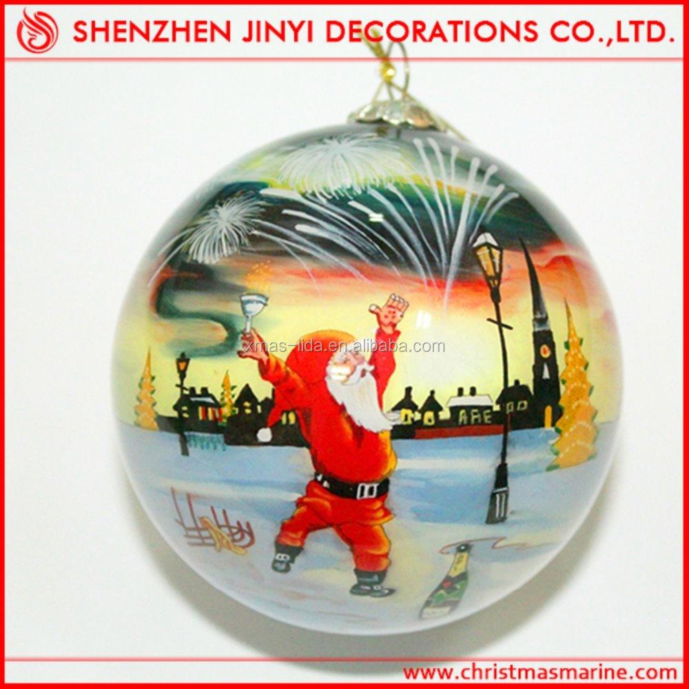 Custom christmas ball ornaments - 50mm Clear Plastic Ball Christmas Ornaments 50mm Clear Plastic Ball Christmas Ornaments Suppliers And Manufacturers At Alibaba Com