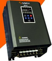 Power Supply Controller