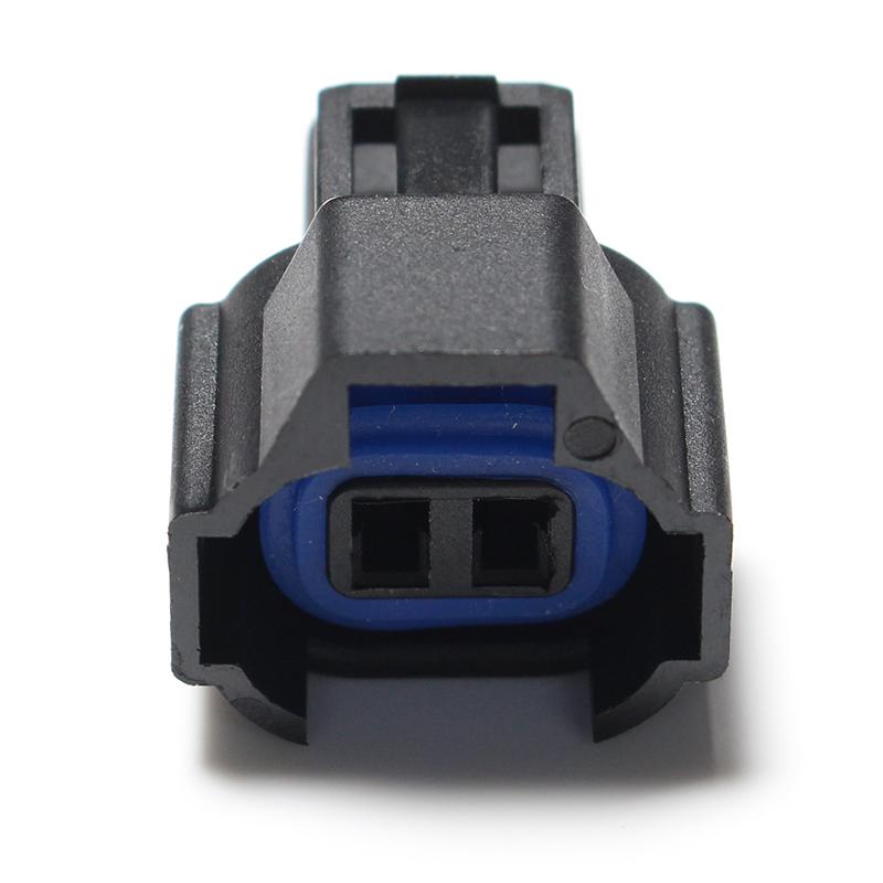 BC7003D-Dual-Slot