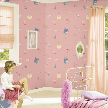 3d kids wallpaper for boys and girls teenage rooms buy 3d kids room wallpapers kids decorative - Water kamer model ...
