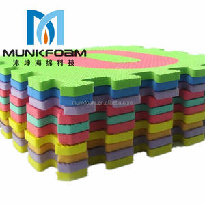 Munkcare Instant Pe Foam Packing Rod