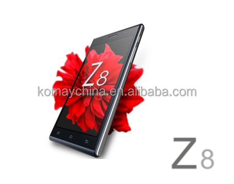 Yüksek Kaliteli Z8 Mobil Üreticilerinden ve Z8 Mobil Alibaba com'da
