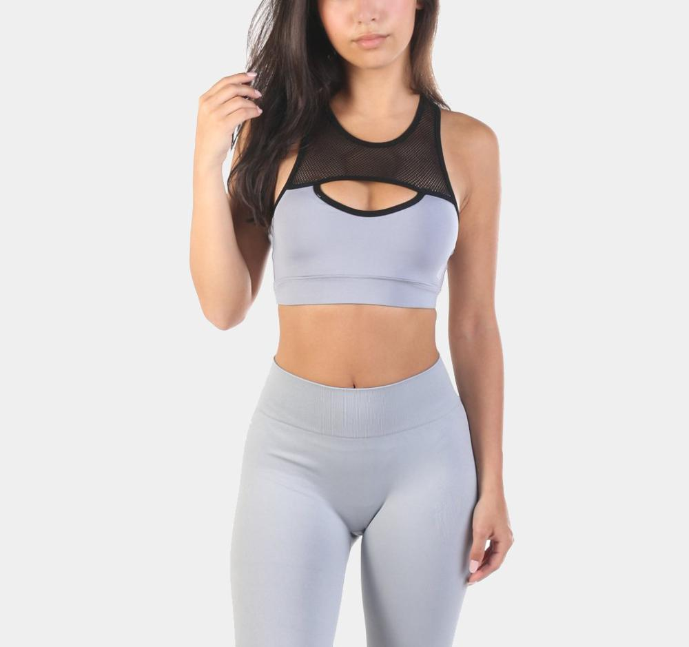 sexy-gym-wear-for-women-very-very-very-young-interracial