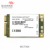 Sierra 4G LTE MC7304 Wireless Quad-band Embedded Modules