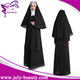 top sale nun halloween costume