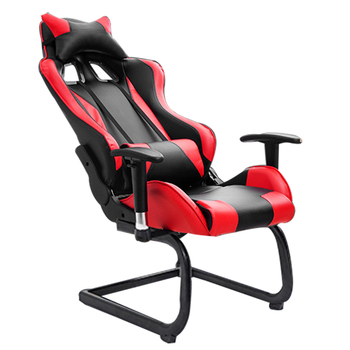 Fantastic Steelsery No Racing Pc Gaming Chair Without Wheel Buy Gaming Chair Without Wheel Gaming Chair No Wheels Steelseries Gaming Chair Product On Ocoug Best Dining Table And Chair Ideas Images Ocougorg