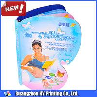 china full color wholesale children books