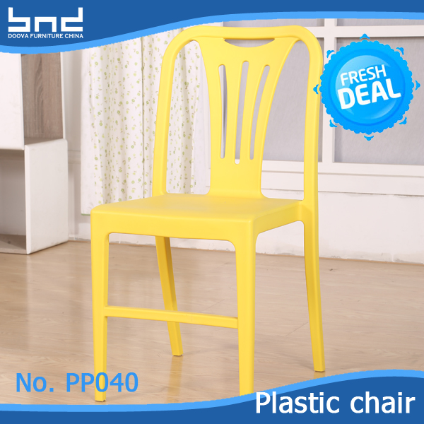 Yellow Plastic Chair  Yellow Plastic Chair Suppliers and Manufacturers at  Alibaba comYellow Plastic Chair  Yellow Plastic Chair Suppliers and  . Plastic Chairs Wholesale. Home Design Ideas