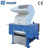 plastic bottle crushing machine/Plastic Crusher Machiner/waste plastic crusher