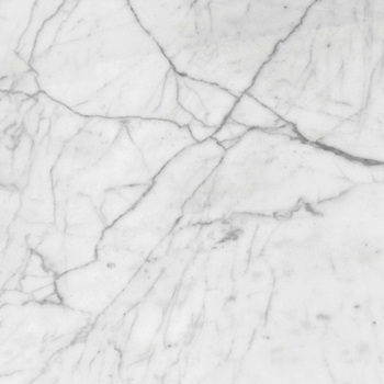 Lowest Price Bianco Carrara White Marble Floor Tiles Wholesales And Carrara  Marble M2 Price   Buy White Carrara Marble Prices,Marble Floor Tile,Bianco  ...