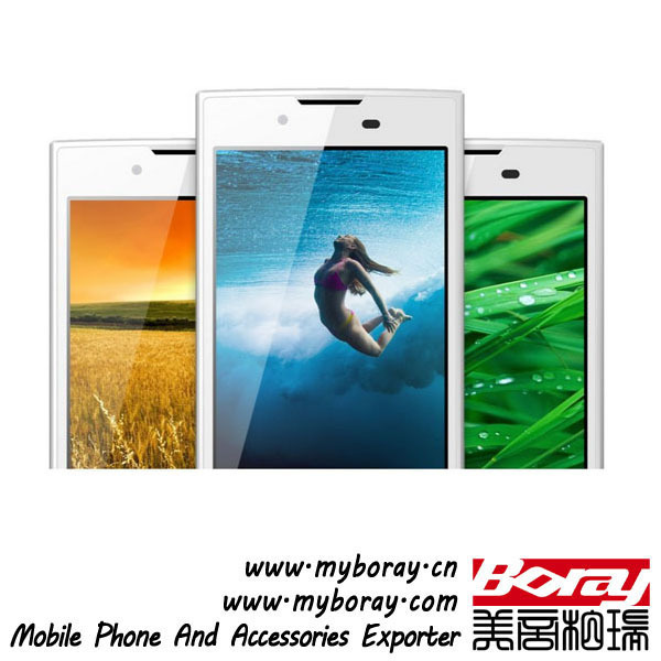 china brand name Leagoo Lead 4 s3 mobile phone