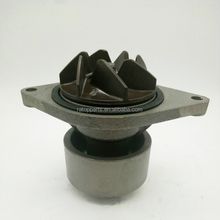 China supplier Excavator 6754-61-1100 for PC200-8 water pump 1/2 hp price india