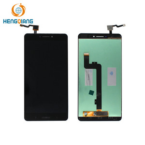 Excellent Quality for XiaoMi Mi Max LCD Display Touch Screen Digitizer
