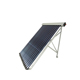 2018 Top selling sun power heater 300l hot water solar thermal collector