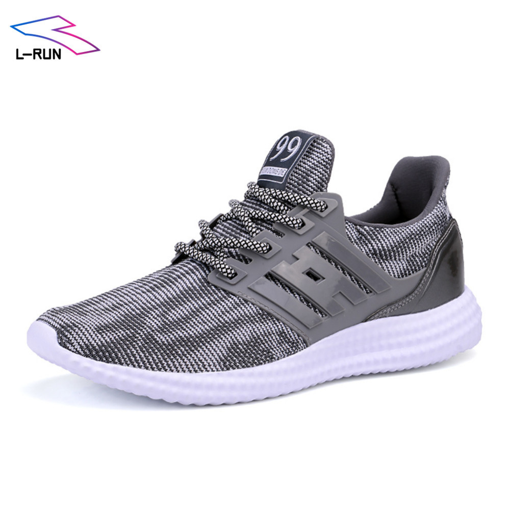 Branded Casual Shoes For Men