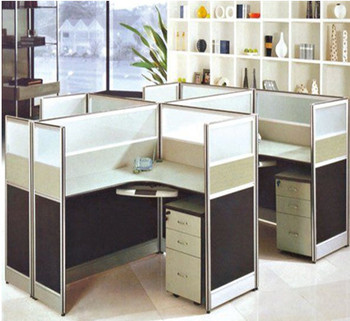 2016 Office Scrivania/ufficio Ovale Piano In Vetro Tavolo Riunioni ...