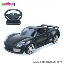 Description Of A Toy Car, Description Of A Toy Car Suppliers And  Manufacturers At Alibaba.com  Car Description
