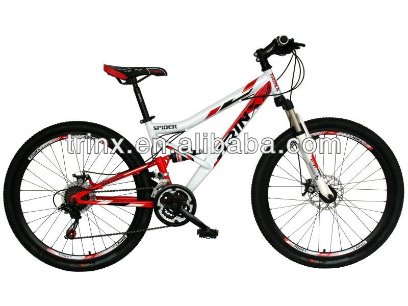 Trinx Hot Selling 26