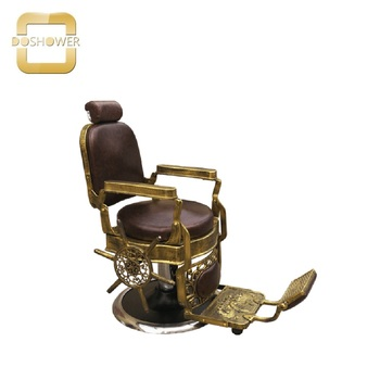 Groovy Black Elegant Hair Salon Women Styling Chairs For Sale Used Cheap Barber Chair For Sale Buy Used Cheap Barber Chair For Sale Hair Stylist Pabps2019 Chair Design Images Pabps2019Com