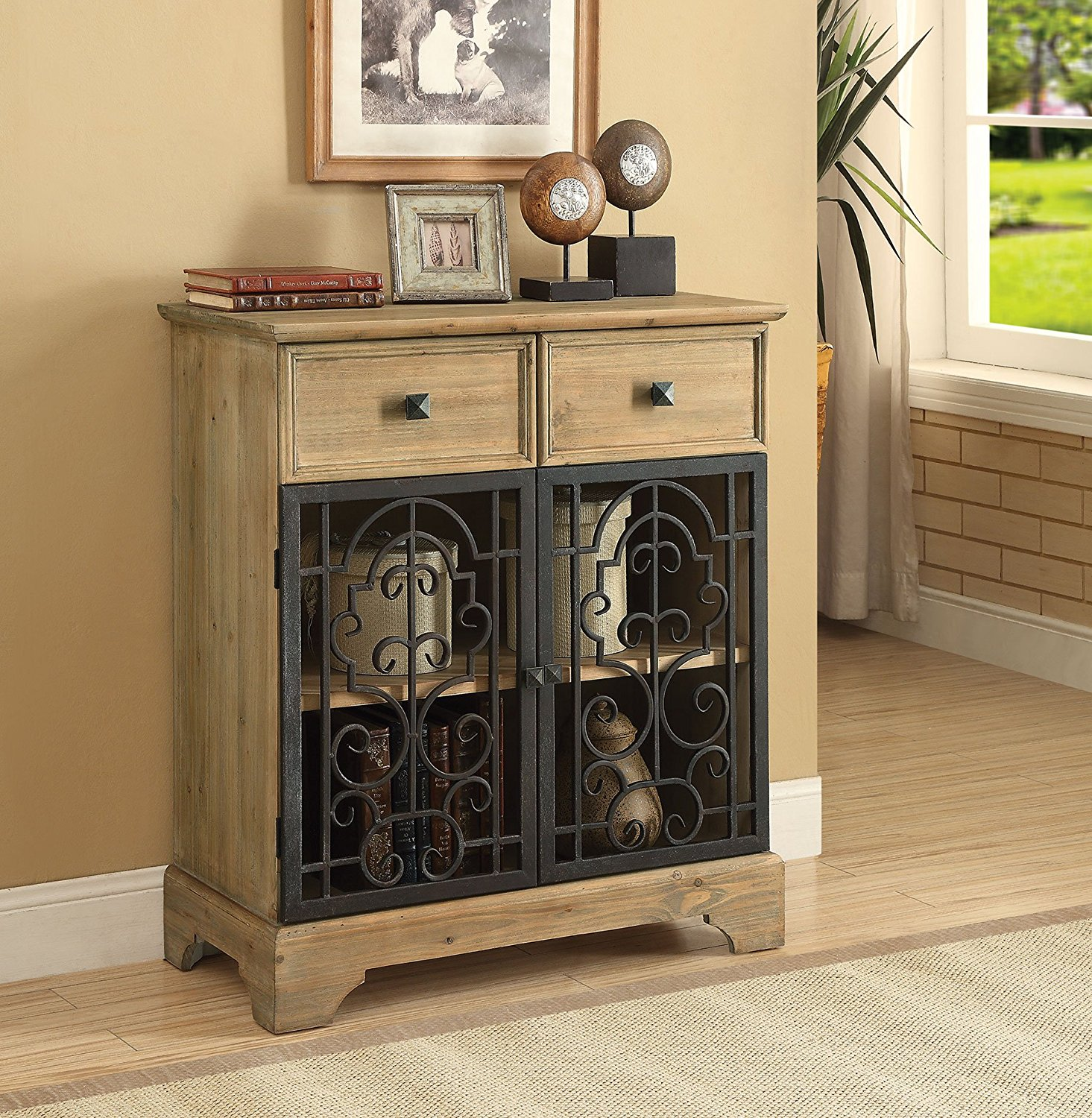 Cheap Wood Cabinet Doors Find Wood Cabinet Doors Deals On Line At