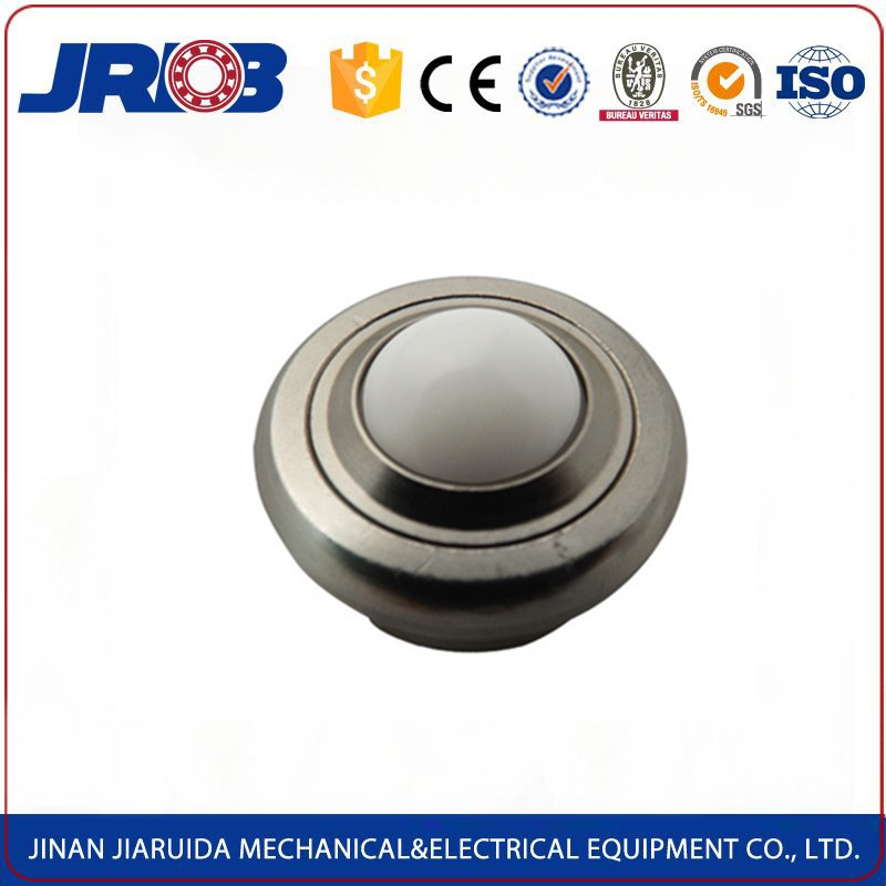 High quality with low price caster bearing for industrial