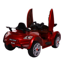 싼 Baby 전기 차 Price 대 한 Kids Toy <span class=keywords><strong>전자</strong></span> Cars