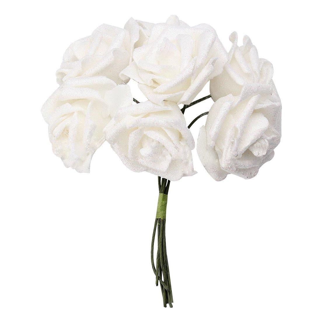 Cheap Cheap Artificial Foam Flower Find Cheap Artificial Foam