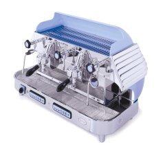elektra espresso machine price
