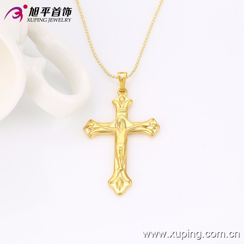 32338 imitation jewellery copper alloy mens dubai gold religious 32338 imitation jewellery copper alloy mens dubai gold religious jesus christ cross necklace pendants buy jesus christ cross pendantsdubai gold jewelry aloadofball Images