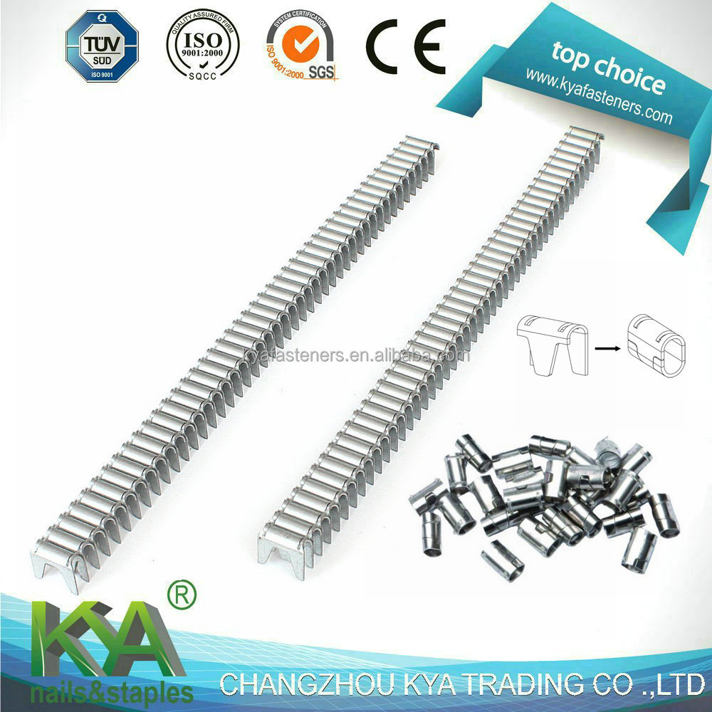 Mattress Spring Clips Wholesale, Spring Clips Suppliers - Alibaba