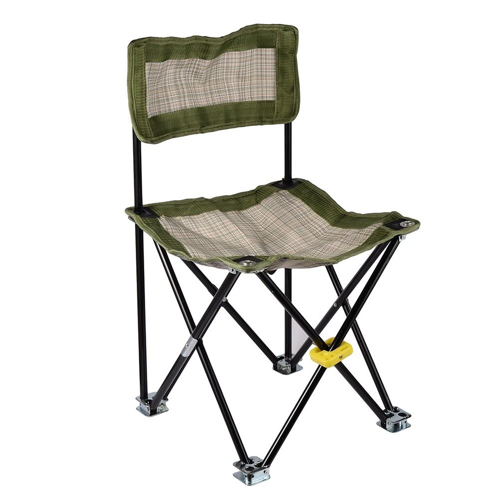 excellent tabouret avec dossier pliable with tabouret pliable ikea. Black Bedroom Furniture Sets. Home Design Ideas