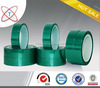 200 centigrade high temp resistance self adhesive silicone tape